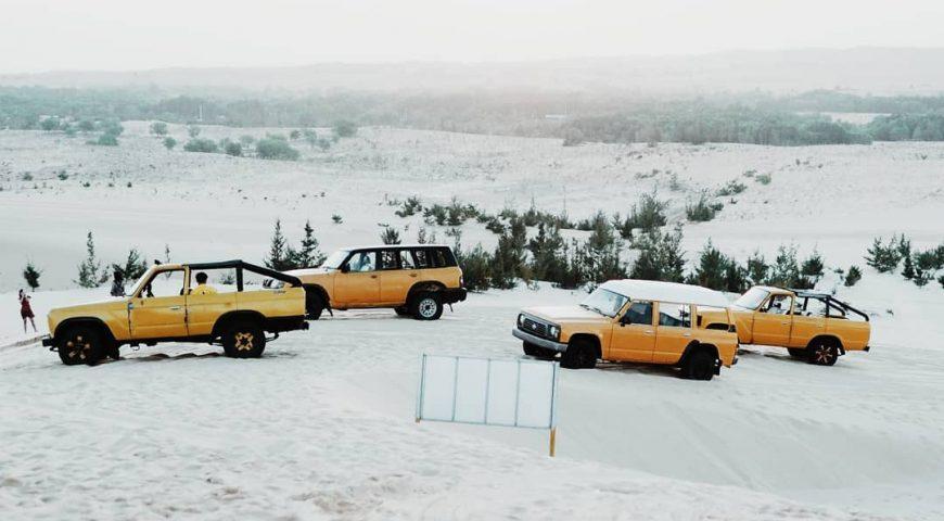 jeep-tour-mui-ne-19-12