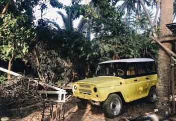 mui-ne-jeep-tour-20-19-1