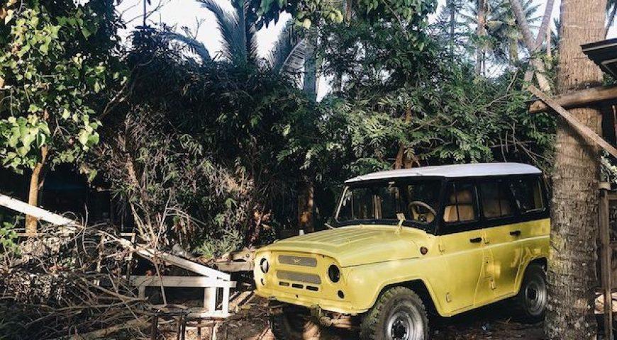 mui-ne-jeep-tour-20-19-1