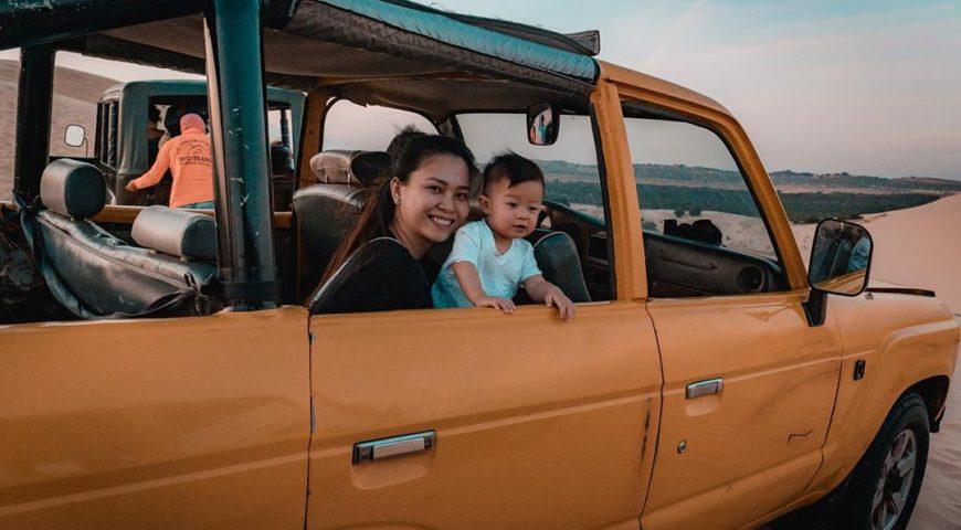 nen-di-tour-xe-jeep-sang-hay-chieu-1