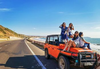 thanh-xuan-tren-tung-tour-xe-jeep-mui-ne-1