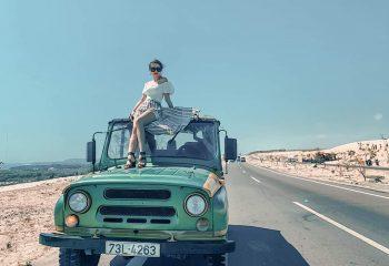 tour-xe-jeep-dau-xuan-2