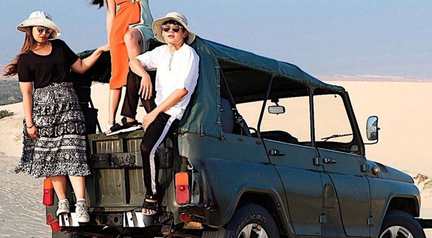 xe-jeep-mau-sang-2 (2)