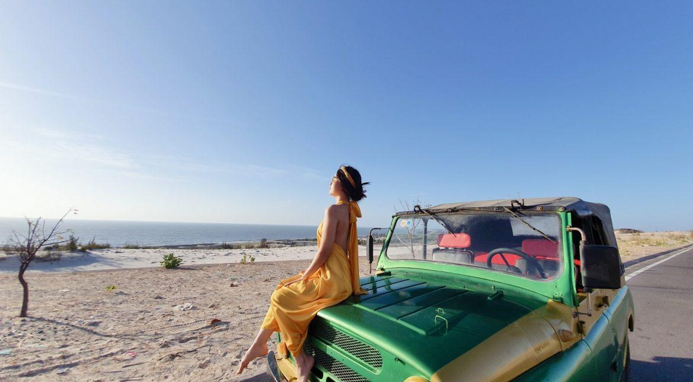 khach-di-xe-jeep-@loanguyen2