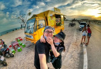 tour-xe-jeep-cung-duong-cat-trang-thangdinh1417