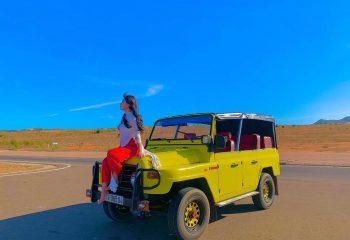 tour-xe-jeep-mui-ne-imj3566