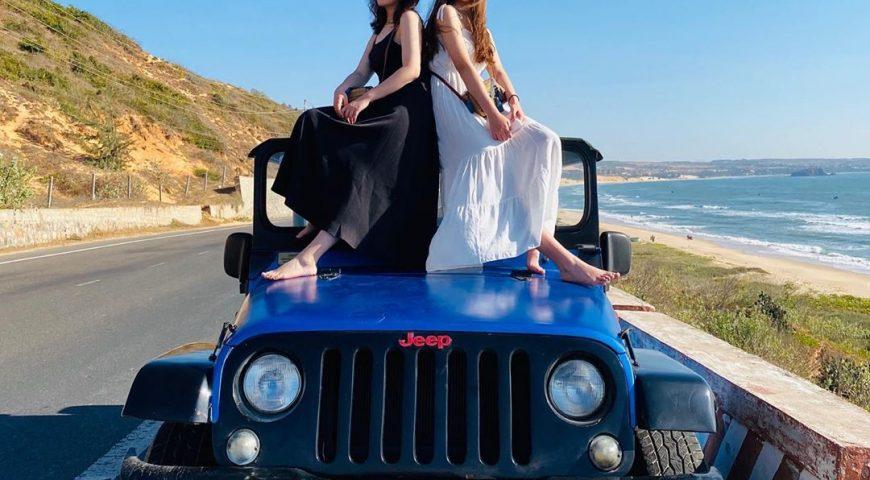 tour-xe-jeep-ngam-mat-troi-moc-0_joo31_1jpg